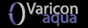 Varicon Aqua Solutions