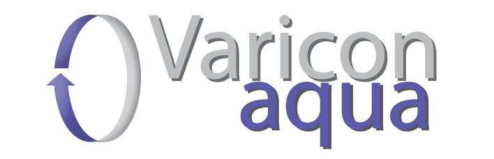 Varicon Aqua – Algal photobioreactor design and aquaculture supply specialists